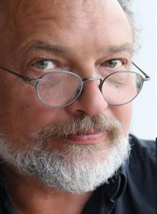 Wilfried Teschler Reinkarnationstherapie