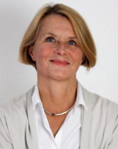 Frauke Teschler Reinkarnationstherapie in der Nähe von Düsseldorf