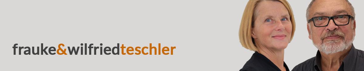 """Frauke und Wilfried Teschler Reinkarnationstherapie"""" alt=""""Frauke & Wilfried Teschler"""">"""